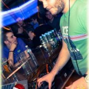 electro & proggresive house february 2013 mix