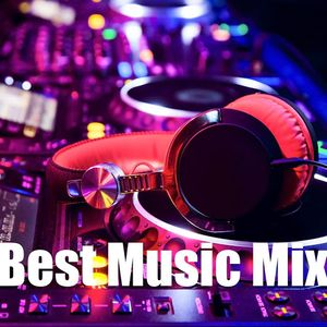 New Russian Music Mix 2016 - Русская Музыка - Best Club Music #1
