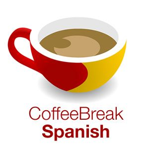 Lesson 27 – Coffee Break Spanish