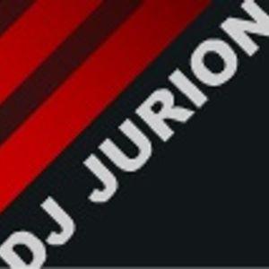 dj jurion zouk mix