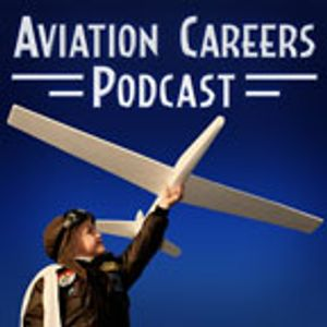 Episode 003 – How to be a Successful Part Time Flight Instructor