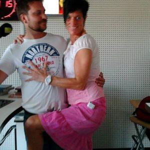 Der GlamourClub Radioshow 29.01.2011 Best of 80´s