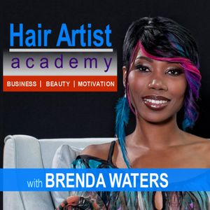 HAA 004: How an Ex-Gang Member Transformed His Life Into a Celebrity Hair Stylist with Neeko