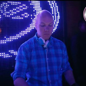 Mix Bounce & Unico - Dj Martin Rivas