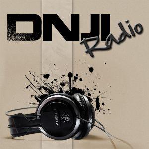 DNJI Radio Seizoen 2 Uitzending 8