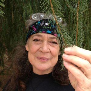 Ask Herbal Health Expert Susun WeedShared Heart Foundation Joyce & Barry Vissell