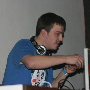 Padre - Promo Mix 15.04.2011