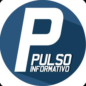Pulso Informativo 31-08-2015 | Entrevista a Andrés Alcántara