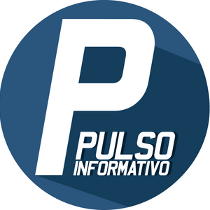 Pulso Informativo 31-08-2015 | Entrevista a Johnny Romero Torero