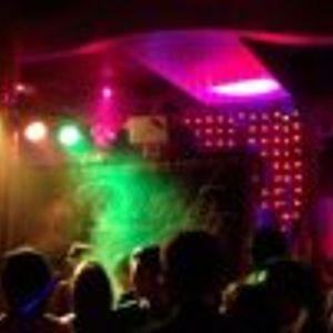 Dj BlackouT zac - Mpnday Mellow Mixx