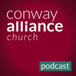 Discovering our Purpose and Mission as a People & a Church: Part 4