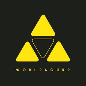 Rehmark & Nukkah-Worldsound Series at Loca Fm_172 /ArtistSeries04 /Wehbba