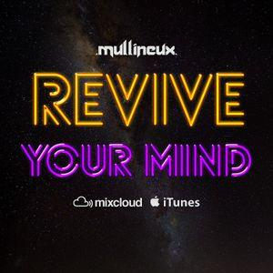 Revive Your Mind Episode 23