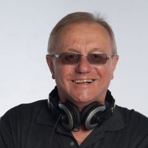 Tony Dellar: Northern Soul (10/03/15)