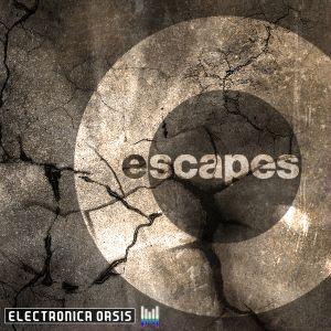 Escapes Episode 11 (Imanos Guest Mix)