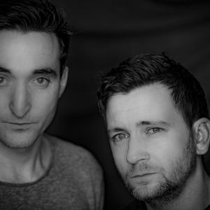 Stoneface & Terminal Euphonic Sessions February 2013