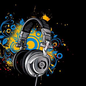 DJ Tom Heaphy Mix'n It Up 2012 vol 5