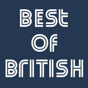 Best of British Show 293