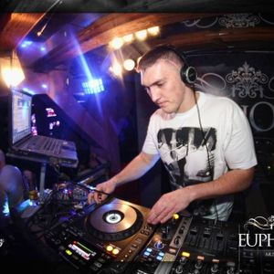 Matthew Grey In Massive Collection Beats @ December Edition (05-12-2013)