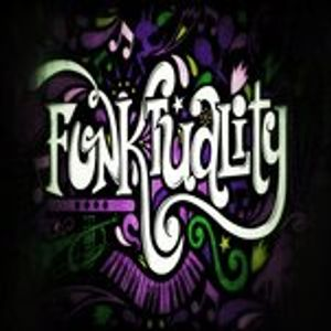 Funktuality Podcast: Episode 003