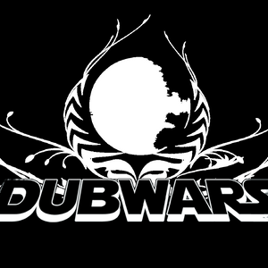 DUBWARS PROMO MIX SERIES VOL.1 DEC 08  mixed by DJ Robyn