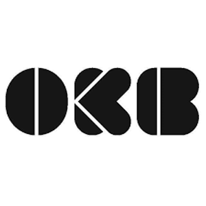 三河 マウ山 OKB-DJ-2019-05-04_(18h39m03s)