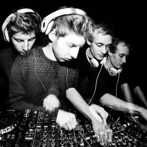 mix 8'''