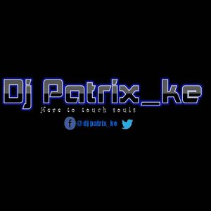 Dj Patrix_ke Artwork Image