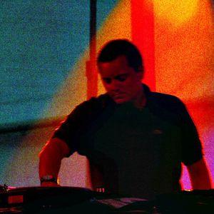 DJ KONGA mix JULY 2012