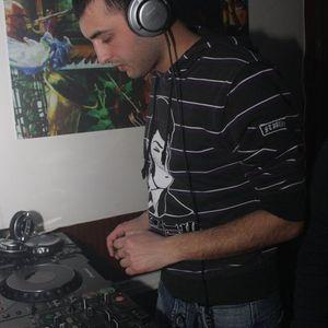Joe Lukketti june house mix