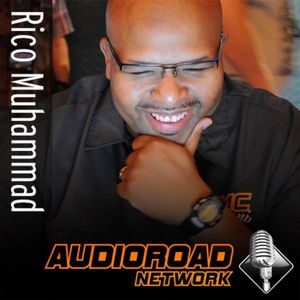 RAL 125 | December 6 | Rates and Lanes with Rico Muhammad