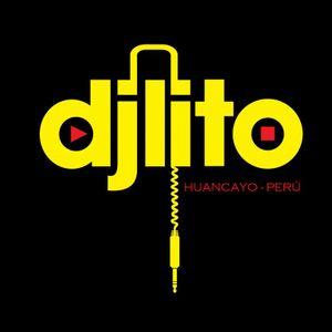 Dj Lito - Mix City Of Dreams (Electro House)