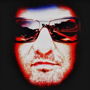 Ron Drigo @ SUMMER FEELINGS 12 (Demo-Mix)