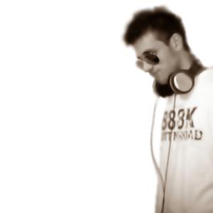 Dj AlexUnderground -DEEP MIX(for VIBE FM)
