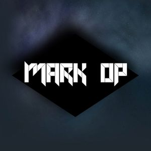 Progressive House Mix #1 by MARK OP