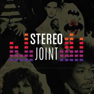 STJR Radio Distractor | Bogotshorts Promo