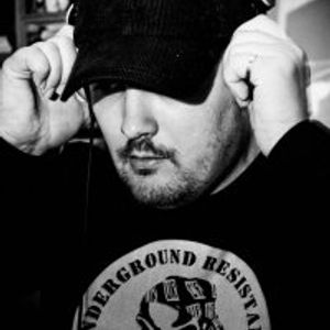 Kite - Unrealeased Mixtape 2017 v.1