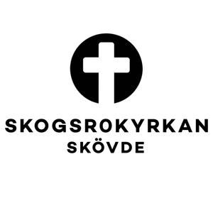 Tystnadens nyckel - Fristående VT 2016