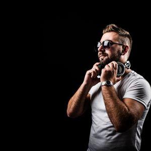 DJ.TMK -THE BEST OF EDM 2015