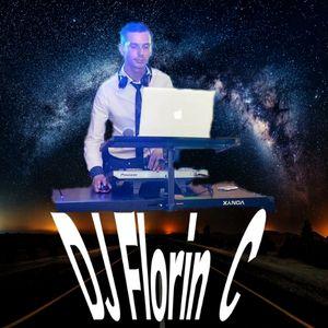 DEEP SOUND DJ - COMERCIAL CLUB MUSIC  MIXxX