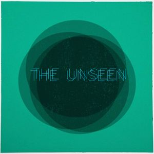 The Unseen Artwork Image