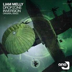 Liam Melly & Brian Deehan promo mix