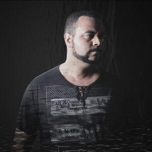 DJ'RONALDO LOPES ALWAYS WITH THE BEST