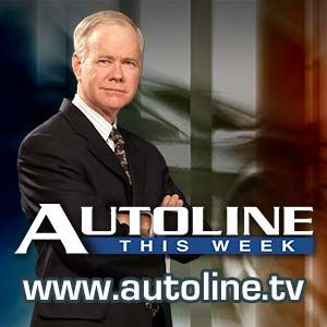 Autoline This Week #2011: Cadillac Changing Course