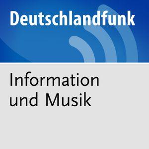 Fake oder Fakt - Interview mit Konrad Paul Liessmann