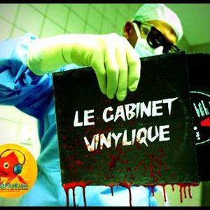 Cabinet Vinylique E07 18 Février 2014 Spécial Tempête