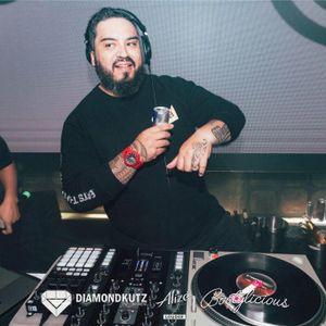 DJ MANCHOO - Banga Mix Hip Hop RnB Twerk Remixes