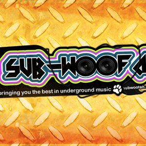 Sub Woofah Soundz Part 2 Darka Guest Mix - Unity Radio - 07-06-10