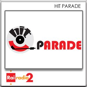 HIT PARADE del 09/07/2016 - con Niccolò Fabi
