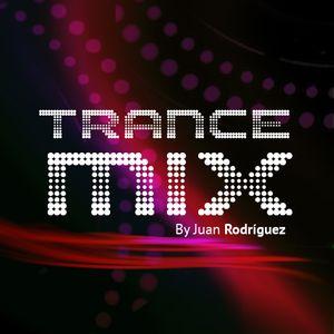 1 trance mix
